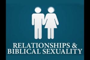 biblical_sexuality2_png_720x300_q85